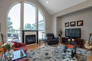 Photo 19: 260 Stratford Dr in : CR Campbell River Central House for sale (Campbell River)  : MLS®# 880110