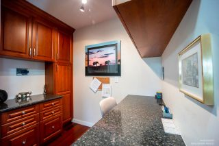 """Photo 15: 402 3905 SPRINGTREE Drive in Vancouver: Quilchena Condo for sale in """"THE KING EDWARD"""" (Vancouver West)  : MLS®# R2616578"""