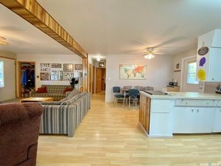 Photo 4: 318 Ruby Drive in Hitchcock Bay: Residential for sale : MLS®# SK859321