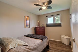 Photo 12: 4410 46A Street: St. Paul Town House for sale : MLS®# E4260095
