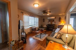 Photo 12: 1102 Morse Lane in Centreville: 404-Kings County Residential for sale (Annapolis Valley)  : MLS®# 202110737
