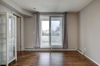 Photo 9: 144 1717 60 Street SE in Calgary: Red Carpet Apartment for sale : MLS®# A1131300