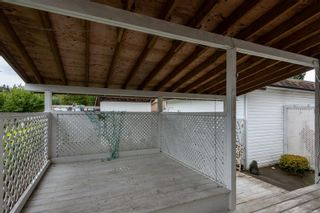 Photo 33: 1991 17th Ave in : CR Campbellton House for sale (Campbell River)  : MLS®# 856765