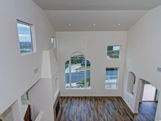Photo 9: PACIFIC BEACH House for rent : 4 bedrooms : 1820 Malden Street