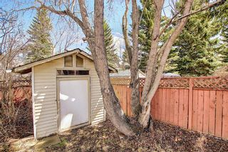 Photo 49: 117 Hawkford Court NW in Calgary: Hawkwood Detached for sale : MLS®# A1103676