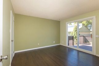 Photo 7: 13812 28 Street in Edmonton: Zone 35 House for sale : MLS®# E4258887