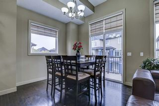 Photo 34: 925 ARMITAGE Court in Edmonton: Zone 56 House for sale : MLS®# E4247259