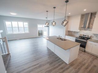 Photo 1: 20027 26 Avenue in Edmonton: Zone 57 House for sale : MLS®# E4262772