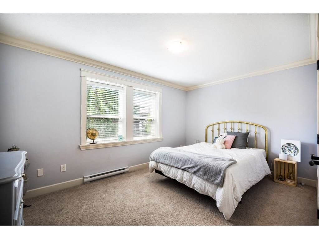 Photo 29: Photos: 5055 223 Street in Langley: Murrayville House for sale : MLS®# R2611969