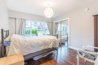 Photo 13: 336 RICHMOND STREET in New Westminster: Sapperton House for sale : MLS®# R2535538