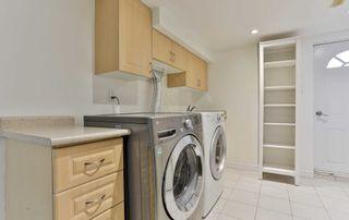 Photo 31: 847 Lansdowne Avenue in Toronto: Dovercourt-Wallace Emerson-Junction House (2-Storey) for sale (Toronto W02)  : MLS®# W5164920