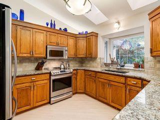 Photo 17: 2281 98 Avenue SW in Calgary: Palliser Detached for sale : MLS®# C4266022