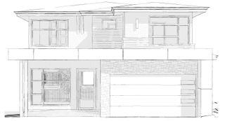 Photo 1: 278 56 Street in Delta: Tsawwassen East Land for sale (Tsawwassen)  : MLS®# R2624432