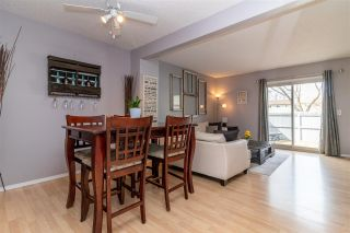 Photo 2: 21 2030 BRENTWOOD Boulevard: Sherwood Park Townhouse for sale : MLS®# E4237328