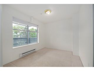 Photo 14: 303 1729 E GEORGIA Street in Vancouver: Hastings Condo for sale (Vancouver East)  : MLS®# V1070713