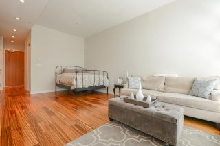 """Photo 6: 307 1205 HOWE Street in Vancouver: Downtown VW Condo for sale in """"Alto"""" (Vancouver West)  : MLS®# R2174214"""