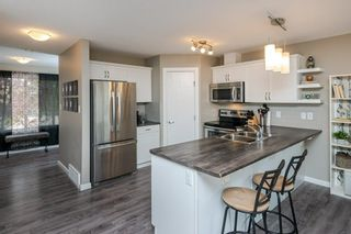 Photo 8: 1014 175 Street in Edmonton: Zone 56 Attached Home for sale : MLS®# E4257234