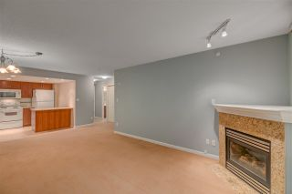 """Photo 5: 304 615 HAMILTON Street in New Westminster: Uptown NW Condo for sale in """"The Uptown"""" : MLS®# R2149978"""