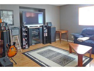 Photo 17: 284 CEDARDALE Place SW in Calgary: Cedarbrae House for sale : MLS®# C4119555