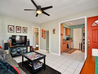 Photo 7: COLLEGE GROVE House for sale : 3 bedrooms : 6133 Thorn Street in San Diego