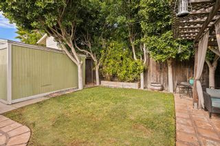 Photo 22: NORMAL HEIGHTS House for sale : 2 bedrooms : 3614 Monroe Ave in San Diego