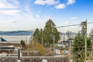 "Photo 28: 942 PARKER Street: White Rock House for sale in ""EAST BEACH"" (South Surrey White Rock)  : MLS®# R2447986"