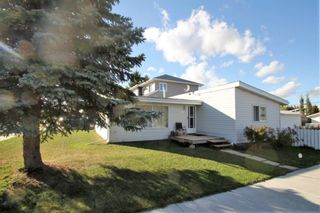 Photo 14: 5102 45 Avenue: St. Paul Town House for sale : MLS®# E4264619
