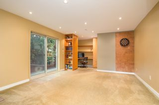 Photo 26: 10771 ANGLESEA Drive in Richmond: McNair House for sale : MLS®# R2542013