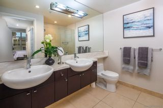 Photo 14: DOWNTOWN Condo for sale : 2 bedrooms : 1441 9th Ave #508 in San Diego