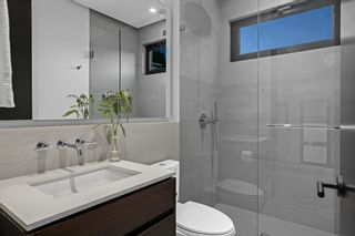 Photo 32: 276 SANDRINGHAM Crescent in North Vancouver: Upper Lonsdale House for sale : MLS®# R2617703