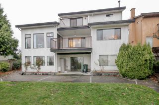Photo 19: 7420 LYTHAM Place in Burnaby: Simon Fraser Univer. House for sale (Burnaby North)  : MLS®# R2230430