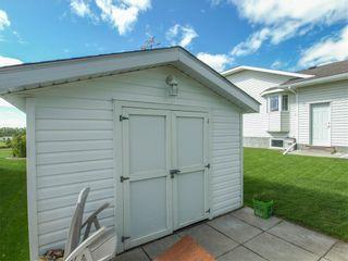 Photo 29: 506 500 Sunnyside Place: Rural Ponoka County Detached for sale : MLS®# A1052091