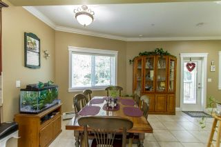 Photo 4: 12130 GARDEN Street in Maple Ridge: West Central House for sale : MLS®# R2508594