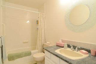 Photo 10: 3380 VINCENT Street in Port Coquitlam: Glenwood PQ Townhouse for sale : MLS®# R2075306