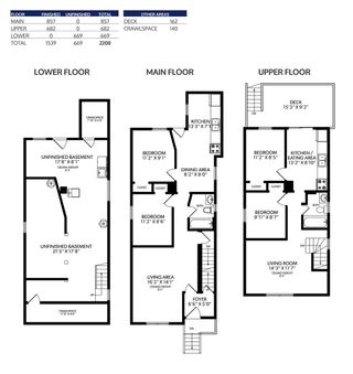 """Photo 14: 20 W 14TH Avenue in Vancouver: Mount Pleasant VW House for sale in """"CITY HALL"""" (Vancouver West)  : MLS®# R2615615"""