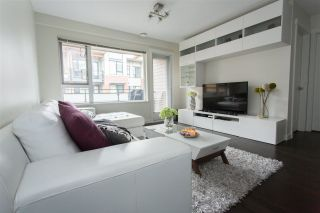 Photo 6: 316 3163 RIVERWALK Avenue in Vancouver: Champlain Heights Condo for sale (Vancouver East)  : MLS®# R2238004