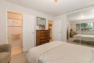 Photo 11: 832 MACINTOSH STREET in Coquitlam: Harbour Chines House for sale : MLS®# R2223774