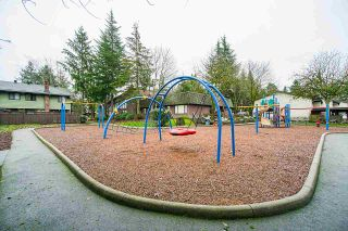 "Photo 23: 307 13977 74 Avenue in Surrey: East Newton Condo for sale in ""Glencoe Estates"" : MLS®# R2529558"