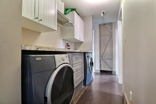Photo 13: 4401 51 Street: St. Paul Town House for sale : MLS®# E4252779