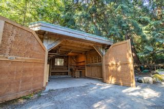 Photo 27: 4347 Clam Bay Rd in Pender Island: GI Pender Island House for sale (Gulf Islands)  : MLS®# 885964