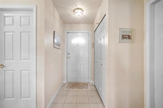 """Photo 24: 16 6320 48A Avenue in Delta: Holly Townhouse for sale in """"""""GARDEN ESTATES"""""""" (Ladner)  : MLS®# R2568766"""