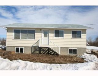 Photo 2:  in : Rural Foothills M.D. Residential Detached Single Family for sale : MLS®# C3371817