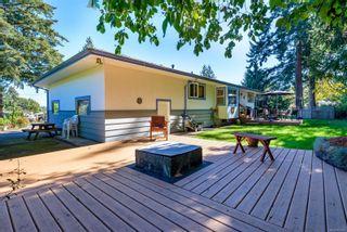 Photo 50: 4241 Buddington Rd in : CV Courtenay South House for sale (Comox Valley)  : MLS®# 857163