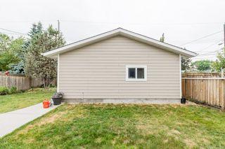 Photo 45: 3604 111A Street in Edmonton: Zone 16 House for sale : MLS®# E4255445