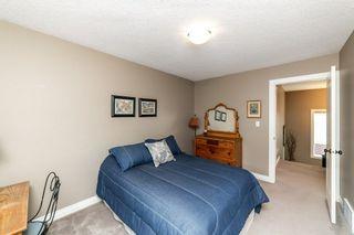 Photo 23: 13 Nault Crescent: St. Albert House for sale : MLS®# E4248384