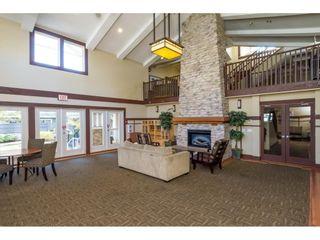 "Photo 32: 62 15233 34 Avenue in Surrey: Morgan Creek Townhouse for sale in ""Sundance"" (South Surrey White Rock)  : MLS®# R2588668"