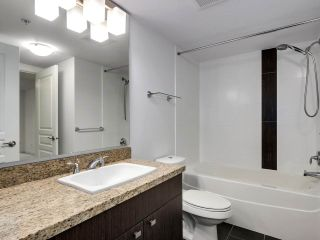 Photo 18: 312 738 E 29TH Avenue in Vancouver: Fraser VE Condo for sale (Vancouver East)  : MLS®# R2498995