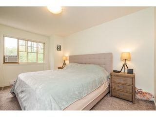 """Photo 11: 45 19250 65 Avenue in Surrey: Clayton Townhouse for sale in """"SUNBERRY COURT"""" (Cloverdale)  : MLS®# R2297371"""