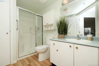 Photo 13: 303 3133 Tillicum Rd in VICTORIA: SW Tillicum Condo for sale (Saanich West)  : MLS®# 830076