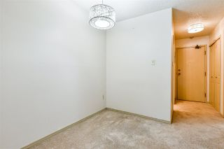 """Photo 6: 103 37 AGNES Street in New Westminster: Downtown NW Condo for sale in """"Agnes Court"""" : MLS®# R2565240"""